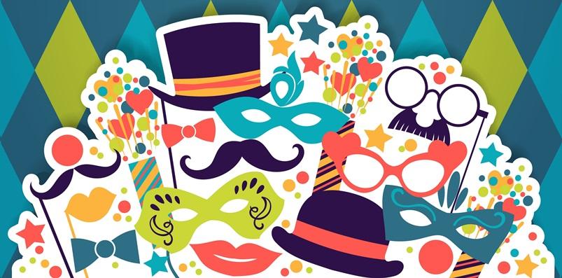 Carnaval no Brasil? Conheça os Melhores Destinos!