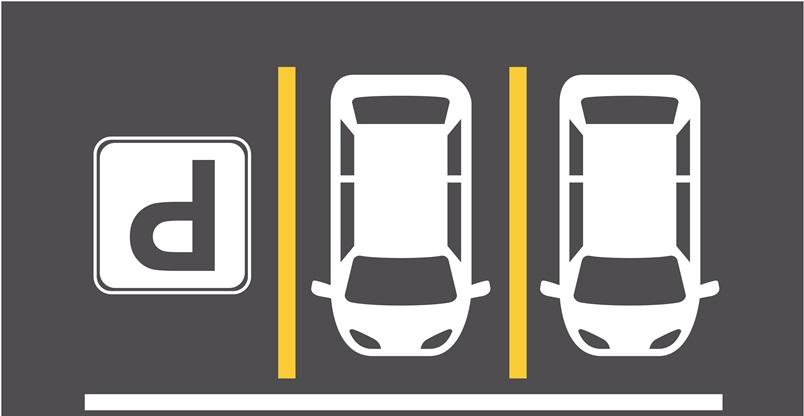 Saiba escolher o estacionamento certo para deixar seu carro