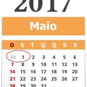 Os destinos mais tranquilos para aproveitar o prolongado do 1º de Maio
