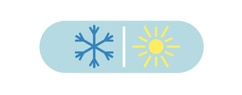 Calor vs frio – qual é o destino mais barato nas férias de julho?