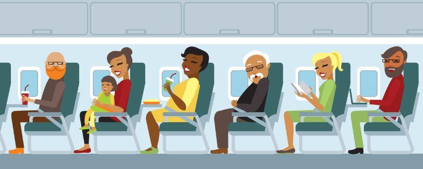 Overbooking – O que é, como evitar e o que fazer